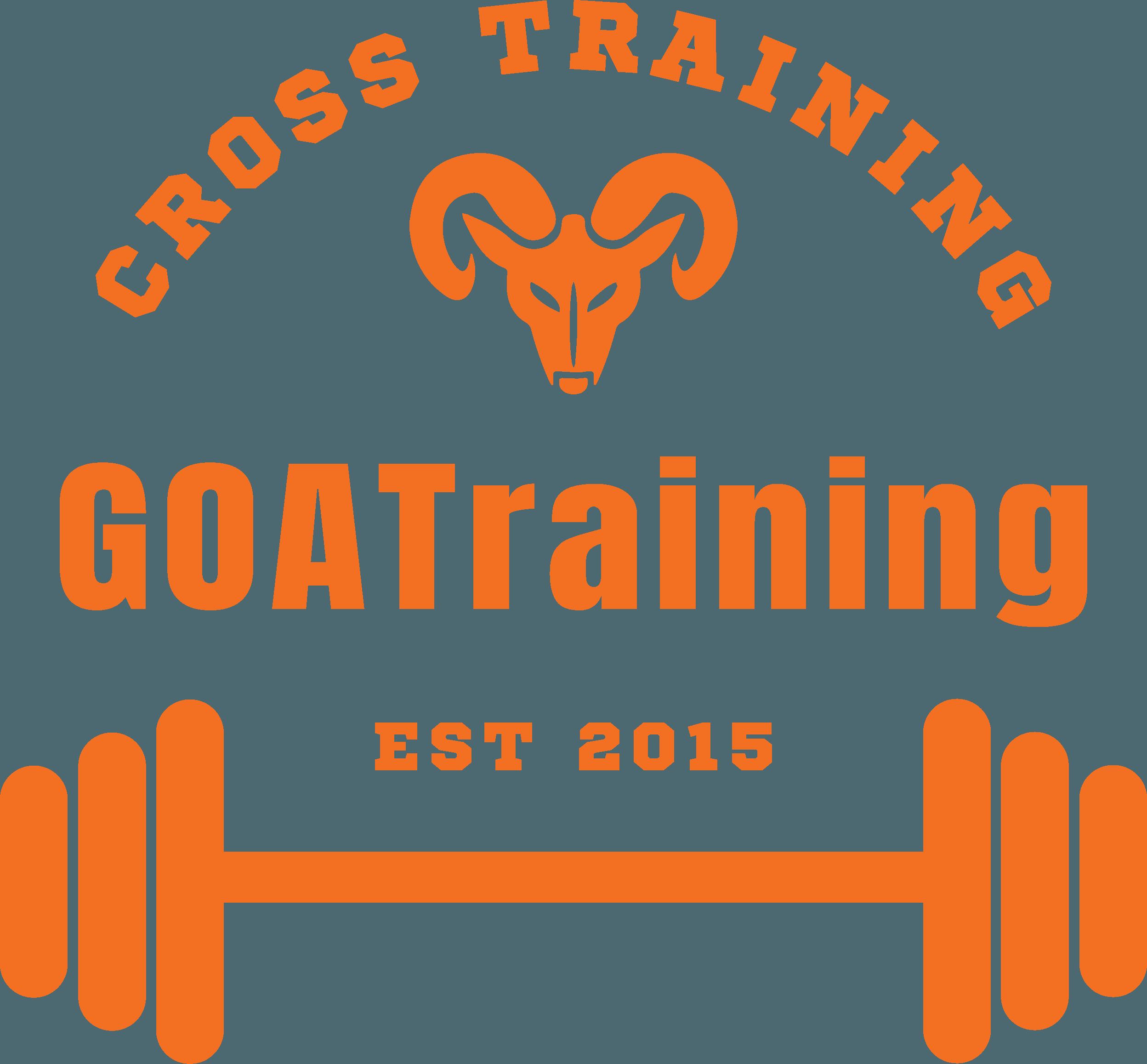 Goatraining
